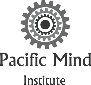 Pacific Mind Institute