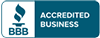 Pacific Mind Institute LLC BBB Business Review