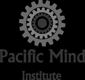 Pacific Mind Institute